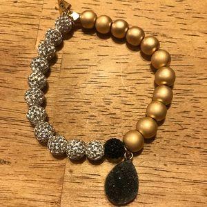 Jewelry - Erimish story stick